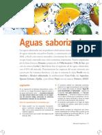 R55_H2O_saborizadas.pdf