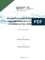 tesis-cs-ec-alonso-fuste.pdf