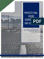 Proyecto Final (Cigua)
