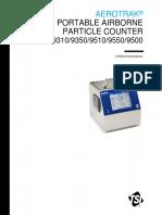 AeroTrak Portable 9350 (Manual).pdf