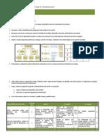 05 tarea semana 5.pdf