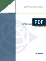 PFO_GSG_ENG.pdf