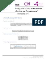 Planeacion_Talase_Solidworks