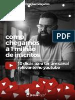 PDF1milhao