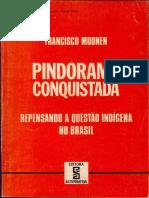 Moonen_1983_Pindorama Conquistada