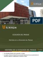 02 Historia EcoPaisaje