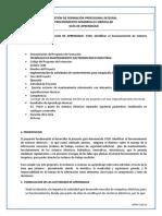 GT20. Identificar el funcionamiento de motores eléctricos (1) (1).docx