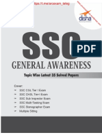 ssc-general-awareness-topic-wise-latest-35-solved-papers-2010-2016-www-arcexam-in.pdf