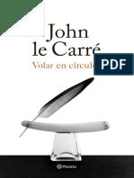 Volar en Circulos JL Carre