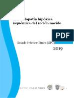 gpc_ehirn2019.pdf
