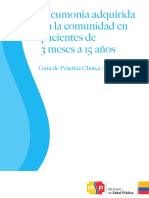 GPC_neumonía-adquirida_2017