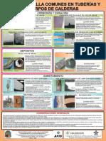 Modos_Falla_Tubos_Calderas_E_Espejo_UN.pdf