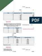 Ejercicio Complementario Capitulos14115070