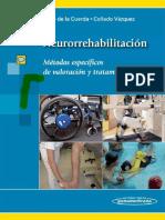 Neurorrehabilitación+métodos+esp
