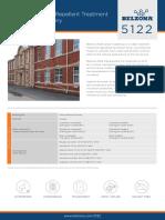 pf-5122.en_10093.pdf