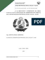 DIRECTIVA Nº 001 ILAVE.docx