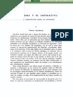 LaNormaYElImperativo-2057414