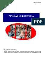 5 Manual Logistica