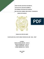 VISITA DE CAMPO - ACANTILADOS DE LA COSTA VERDE.docx