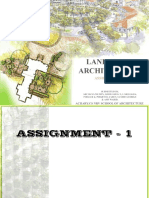 landscapeassignments-140311092850-phpapp02