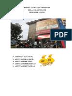 Modul_Akuntansi_Keuangan.docx.docx