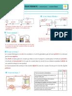 5-ch9-exc.pdf