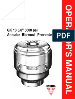 HYDRIL operator's manual.pdf