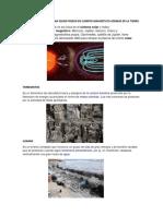 QUE PLANETAS DEL SISTEMA SOLAR POSEEN EN CAMPOS MAGNETICOS ADEMAS DE LA TIERRA.docx