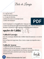 Receitas Da Lari (1)
