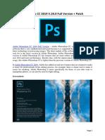 Adobe_Photoshop_CC_2019_Full_Version_Pat.pdf