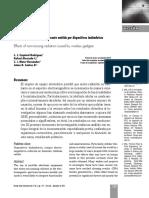 Dialnet-EfectosDeLaRadiacionNoIonizanteEmitidaPorDispositi-4886446