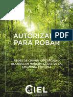 Autorizado-Para-Robar-julio-2019.pdf
