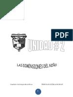 Unidad Dos Del Modulo (1)