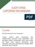 7.  Bukti Audit.pptx