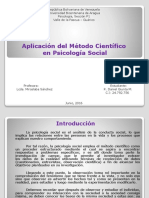 psicologiasocialpractica-160603012827