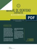 Manual Udec