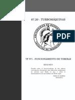 TPs-Turbo