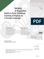 9404-Texto del artículo-22736-2-10-20181220.pdf