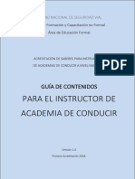 guia de apoyo con competencias_0.pdf