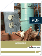 Cooper-12-Intemperie-pdf.pdf