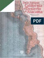 Imagen y Escritura en Mesoamerica by Eri