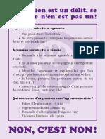 affiches_WC_français-euskara