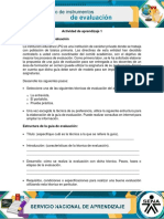 AA1 Evidencia Guia de Evaluacion(1)