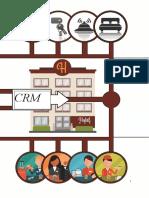 CRM FINAL.docx