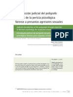 POLIGRAFO_Y_PERICIA_PSICOLOGICA.pdf