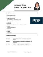 NATALY CURI CURRICULUM.doc