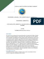 DERECHO AMBIENTAL articulo finalizado.docx