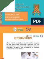 DIAPOSITIVA DE CONTABILIDAD .ppt