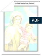 Canciones Virgen María.docx