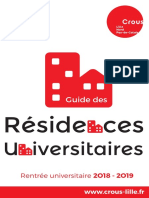 CROUS-RES-avril-2018.compressed.pdf